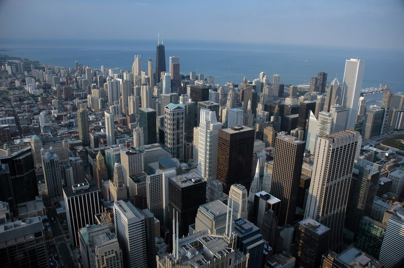 chicago_september-06-138