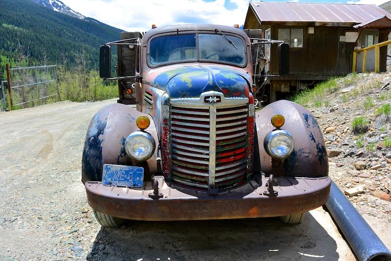USA 2014 15 Silverton 644