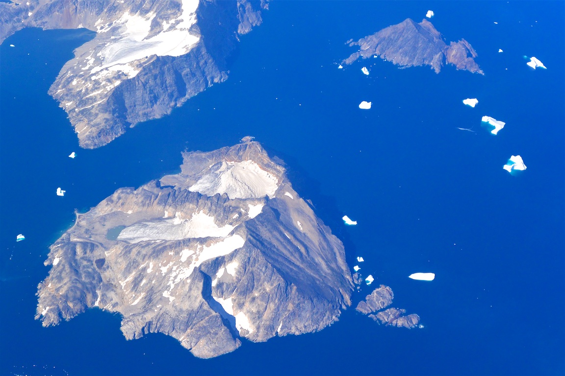 Grönland 2016 Web Auswahl 0185