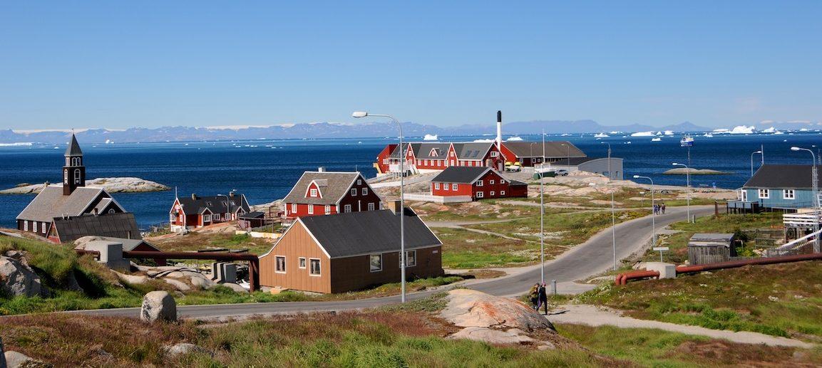 Grönland 2016 Web Auswahl 147