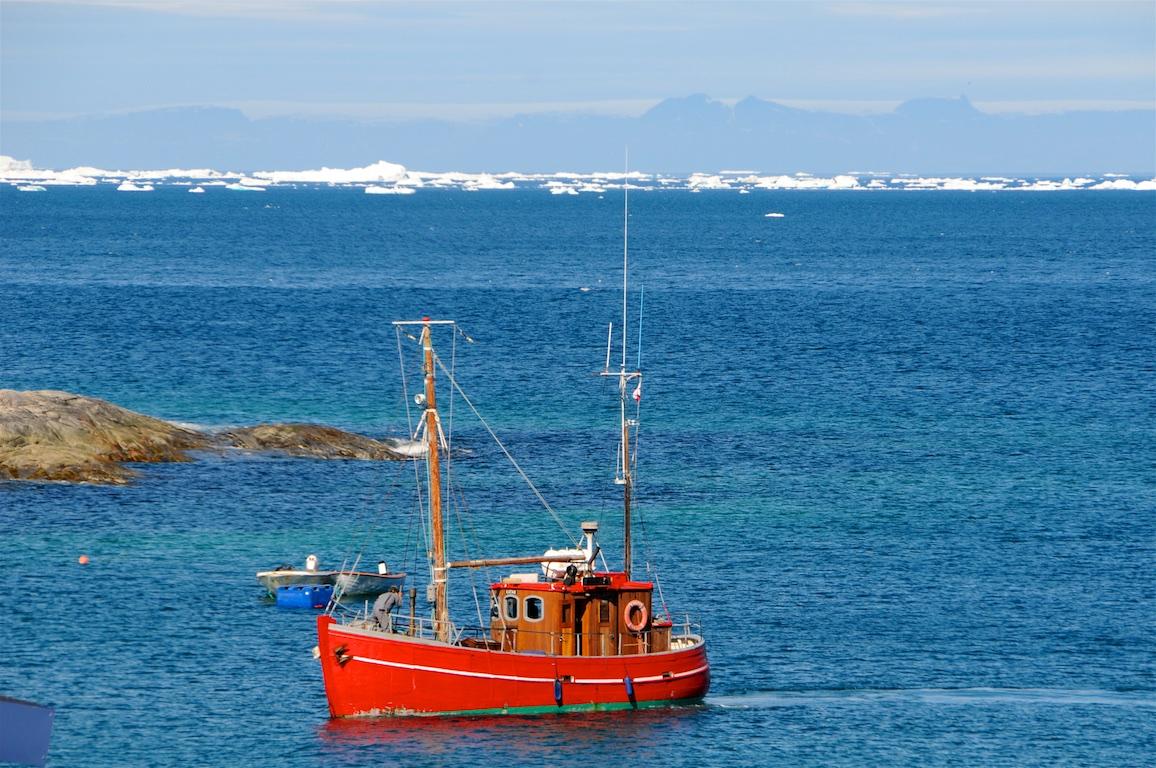Grönland 2016 Web Auswahl 171