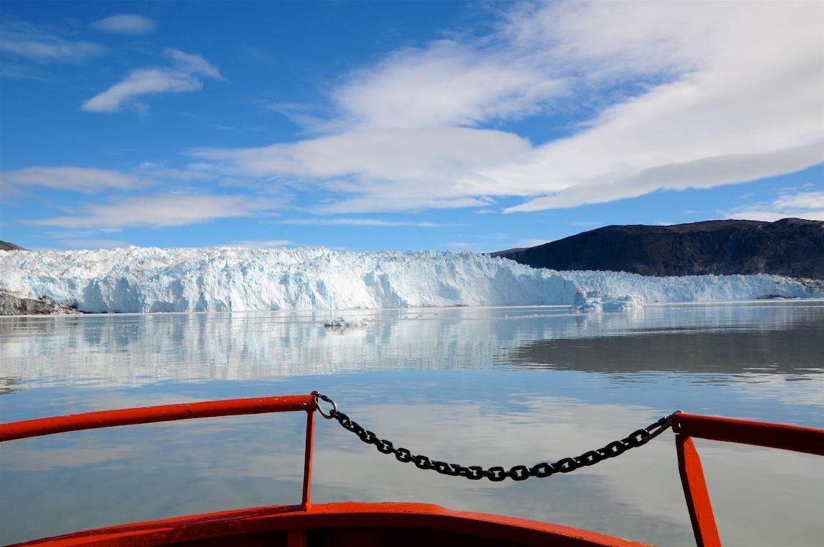 Grönland 2016 Web Auswahl 176