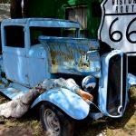 Südwesten USA, Teil 2: Weiter mit dem Auto