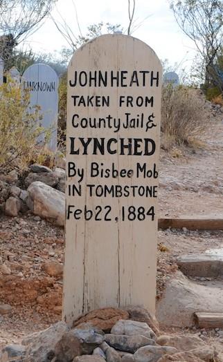 USA-2014-18-Tombstone-841