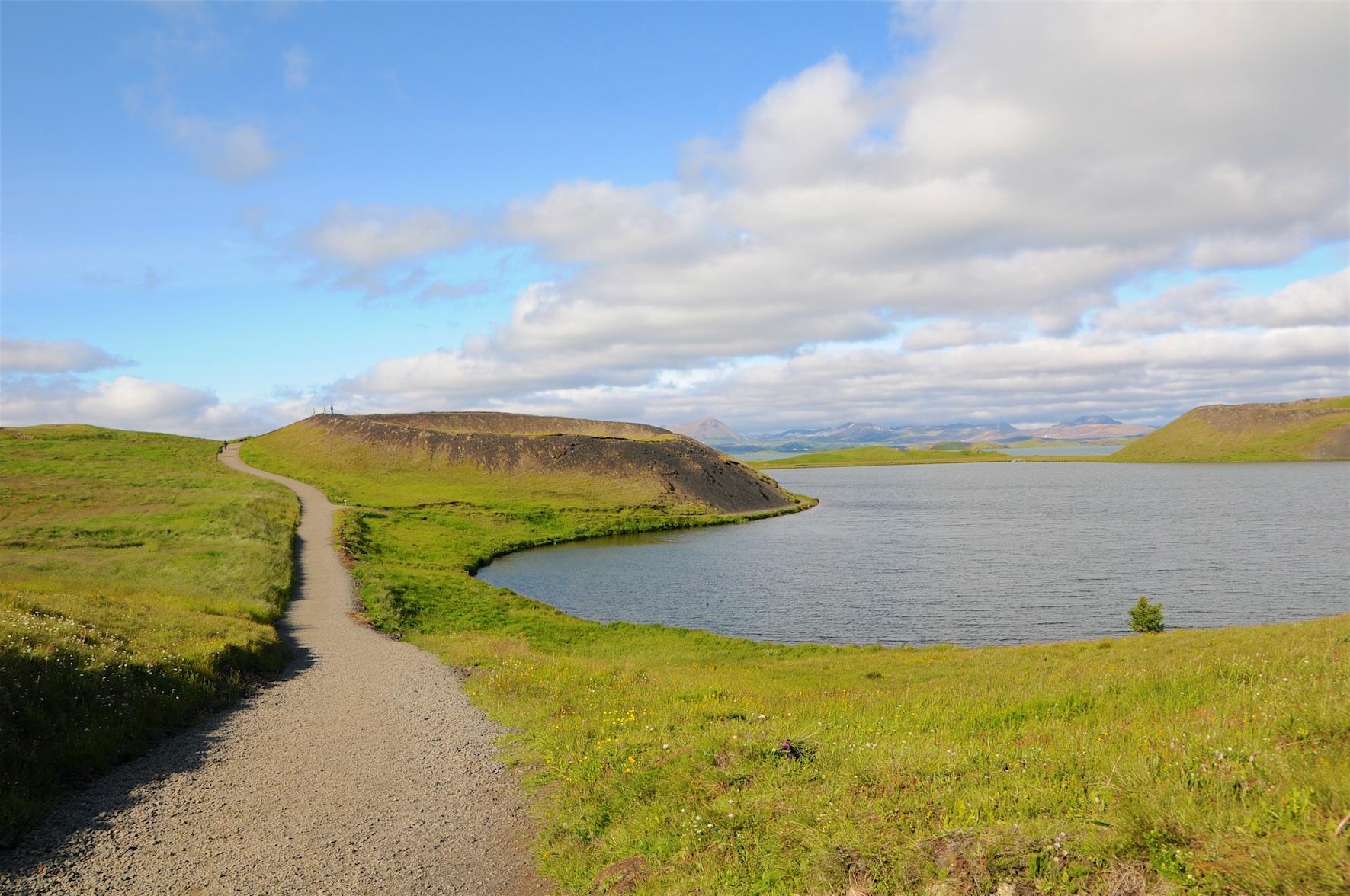 25 Skútustaðir 1237