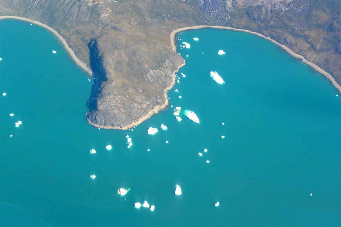50 Flug Grönland2929