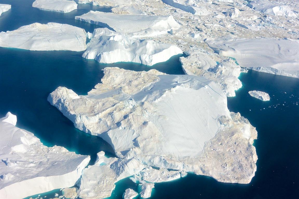 50 Flug Grönland2951