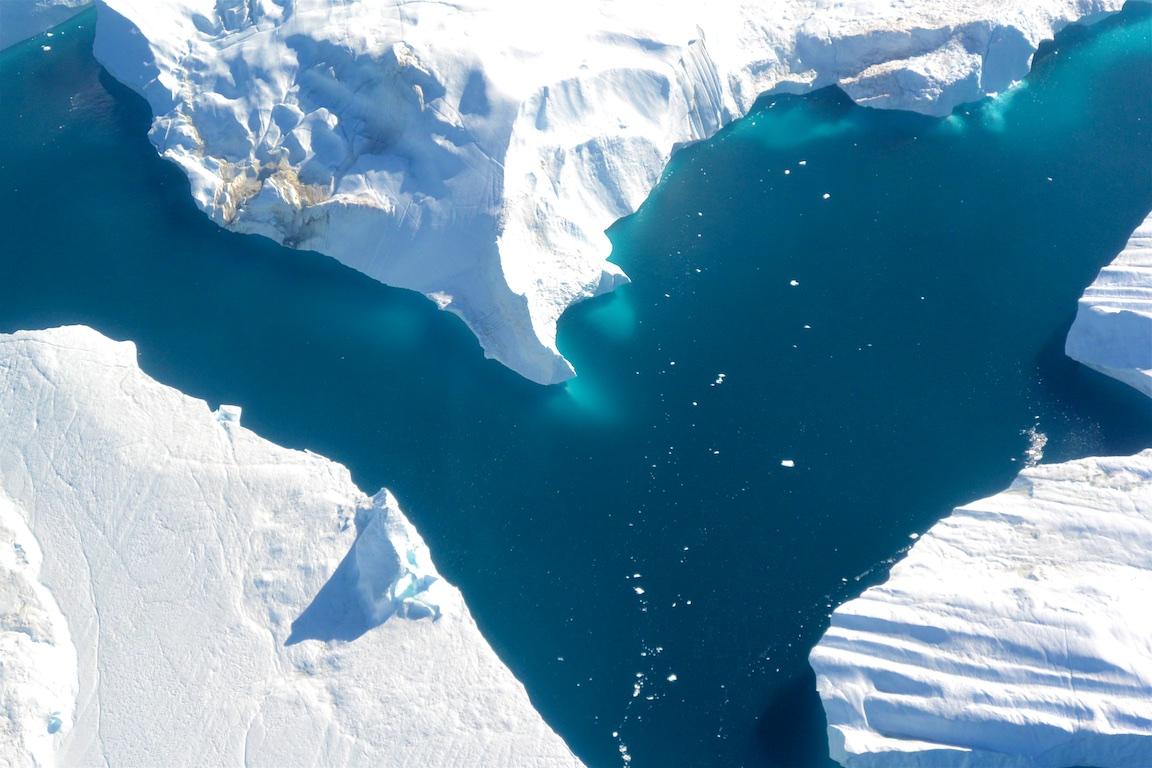 50 Flug Grönland2957