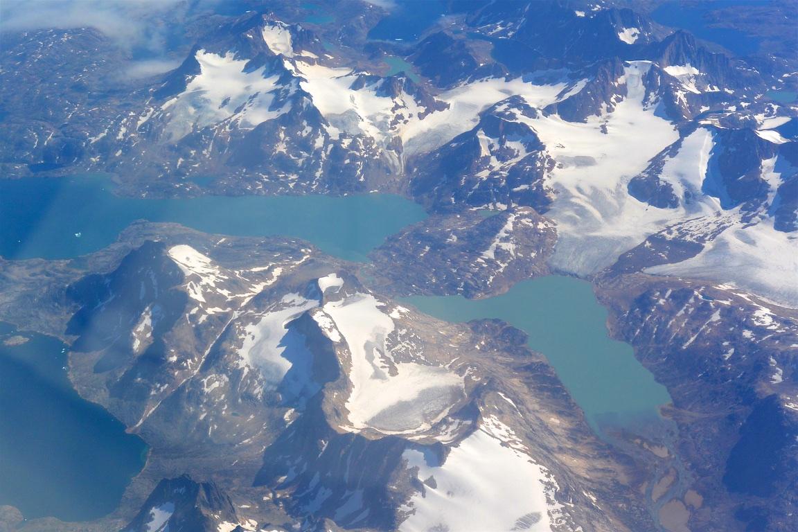 56 Rückflug Reykjavik 4199