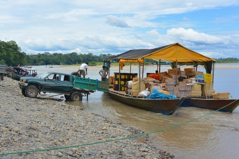 06-fahrt-maldona-1208-amazonien-2013