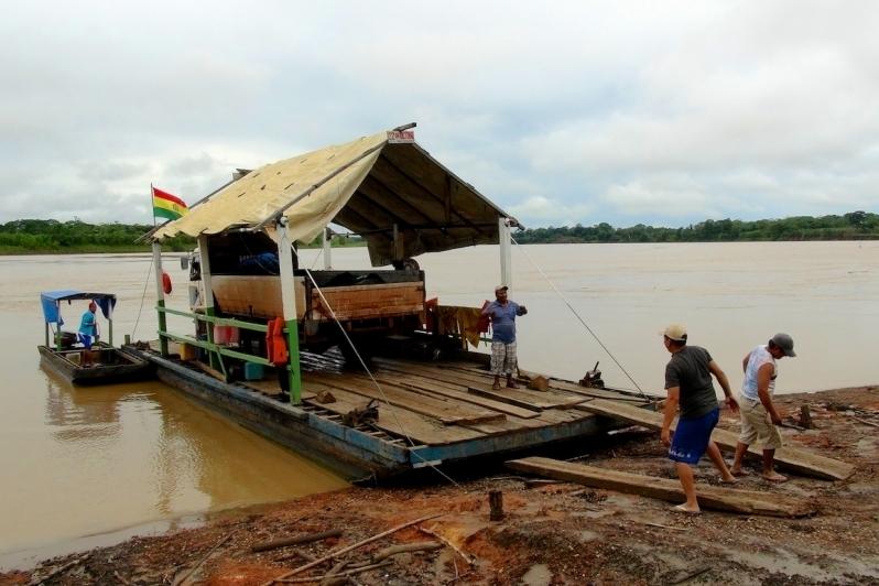 11-fahrt-riberalta-2193-amazonien-2013