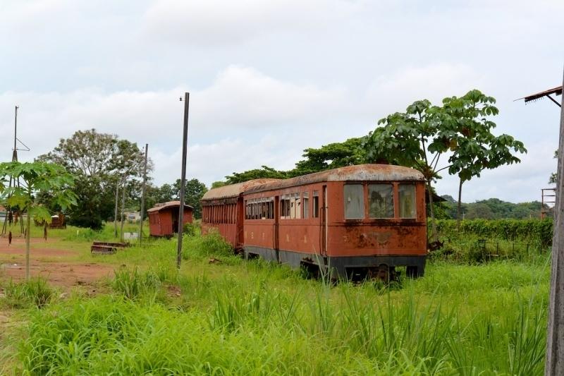 12-porto-velho-brasilien-2367-amazonien-2013