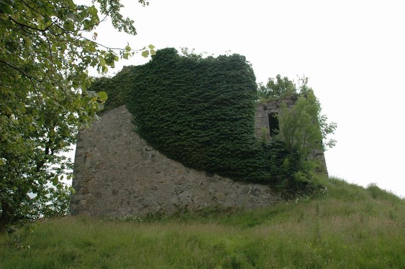 lachlau_castle-1085