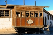 chile-2013-tag-05-3-humberstone-0799