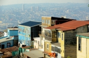 chile-2013-tag-11-valparaiso-1715