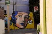 chile-2013-tag-11-valparaiso-1768
