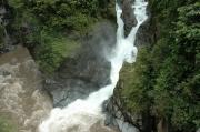 20-teufelswasserfall-630
