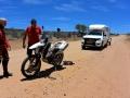 Namibia-Suedafrika 2016 Endurotour006