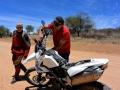 Namibia-Suedafrika 2016 Endurotour007