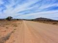 Namibia-Suedafrika 2016 Endurotour009