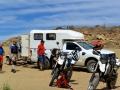 Namibia-Suedafrika 2016 Endurotour014