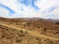 Namibia-Suedafrika 2016 Endurotour019