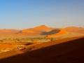 Namibia-Suedafrika 2016 Endurotour066