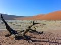 Namibia-Suedafrika 2016 Endurotour069