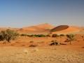 Namibia-Suedafrika 2016 Endurotour073