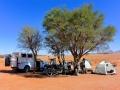 Namibia-Suedafrika 2016 Endurotour074