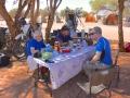 Namibia-Suedafrika 2016 Endurotour075