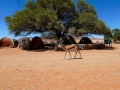 Namibia-Suedafrika 2016 Endurotour077