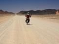 Namibia-Suedafrika 2016 Endurotour083