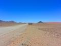 Namibia-Suedafrika 2016 Endurotour086