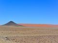 Namibia-Suedafrika 2016 Endurotour087