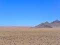 Namibia-Suedafrika 2016 Endurotour088