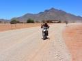Namibia-Suedafrika 2016 Endurotour094