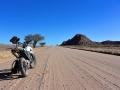 Namibia-Suedafrika 2016 Endurotour108