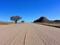 Namibia-Suedafrika 2016 Endurotour110