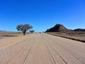 Namibia-Suedafrika 2016 Endurotour113