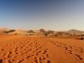 Namibia-Suedafrika 2016 Endurotour062