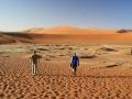 Namibia-Suedafrika 2016 Endurotour063