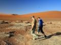 Namibia-Suedafrika 2016 Endurotour064