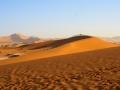 Namibia-Suedafrika 2016 Endurotour065