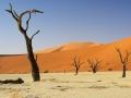 Namibia-Suedafrika 2016 Endurotour071