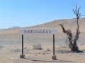 Namibia-Suedafrika 2016 Endurotour132