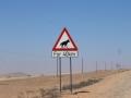 Namibia-Suedafrika 2016 Endurotour134