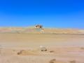 Namibia-Suedafrika 2016 Endurotour135
