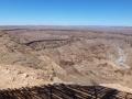Namibia-Suedafrika 2016 Endurotour350