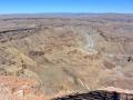 Namibia-Suedafrika 2016 Endurotour351
